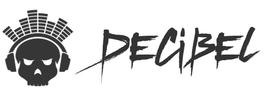 logo_decibel_dark